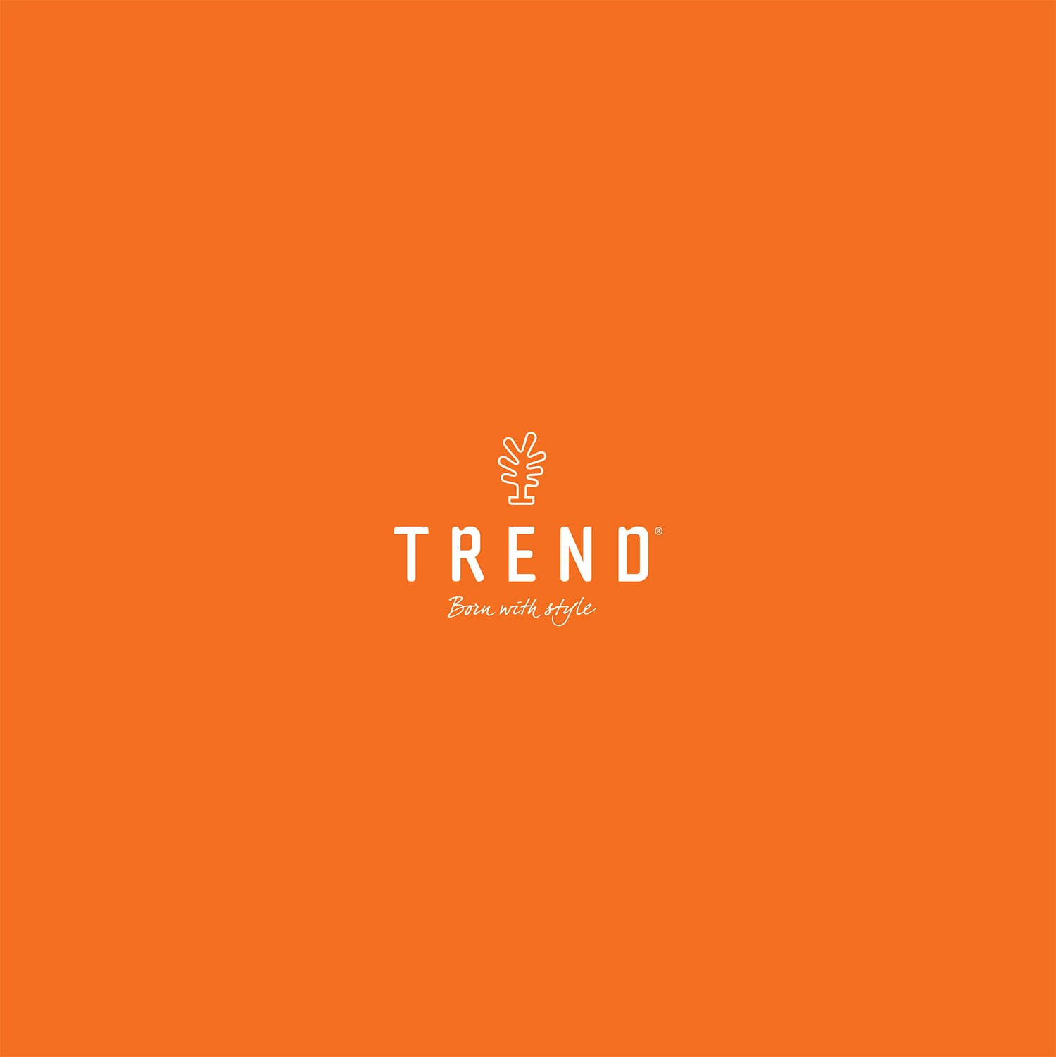 Trend Group Cover