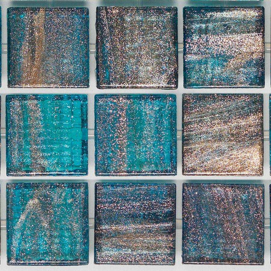 Italian Mosaic3