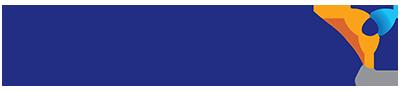 Microban Logo