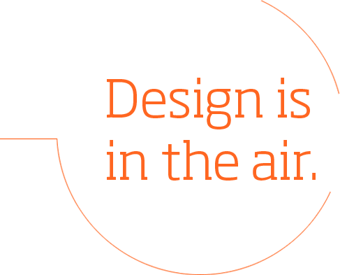 Thumbnail Trendgroup Designblurb