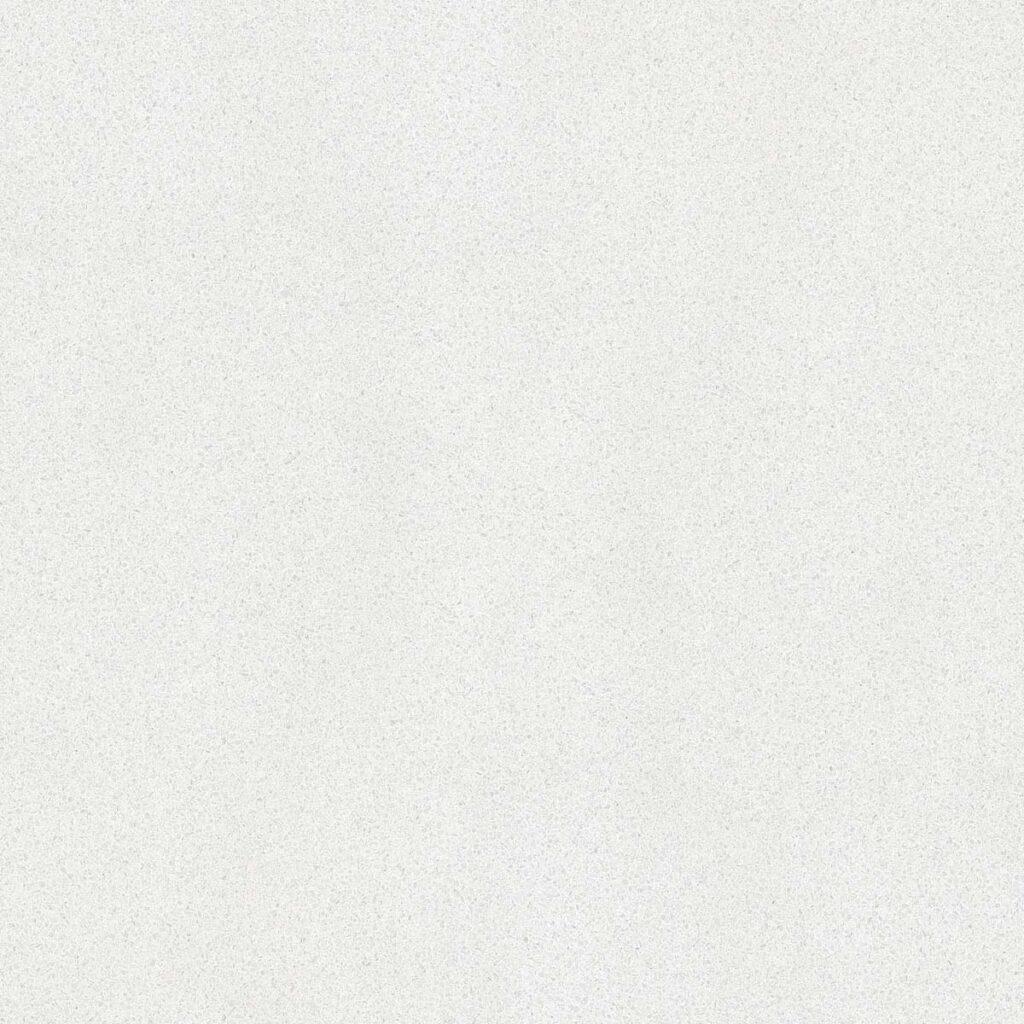 1652 All White