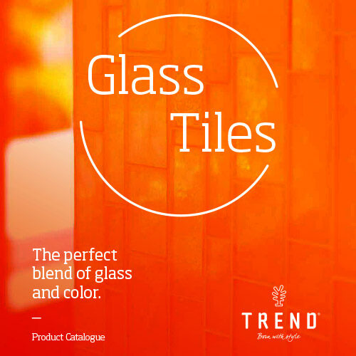 Glass Tiles Catalog